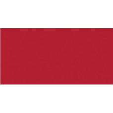 Нитки для ковроткачества, акрил, светло-бордовый (37300 37369)