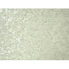 Пигмент жидкий Сверкающий белый