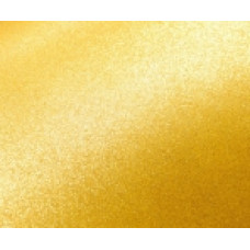 Пигмент жидкий Сверкающий золотой