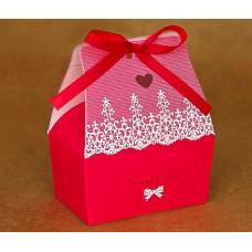 Коробка Бон-Бон