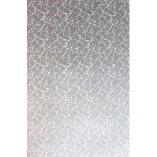 Калька Белая коллекция, ОРНАМЕНТ ORIENT, 115 гр (UR-50194607R)