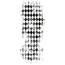Штамп Diamonds (CS152)