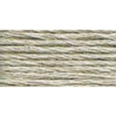Anchor #900