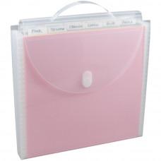 Органайзер для бумаги Cropper Hopper 30х30 (CH93389)