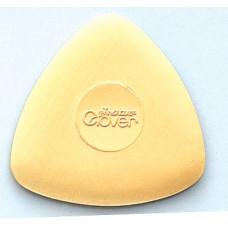 Мел портновский, желтый (432Y)
