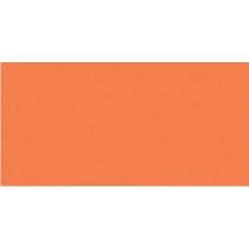 Лист из ЭВА-пены (фоамиран), Orange (FOAMSHT2 19)