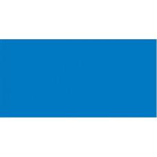 Лист из ЭВА-пены (фоамиран), Royal Blue (FOAMSHT2 20)