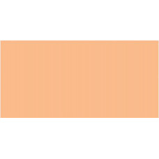 Лист из ЭВА-пены (фоамиран), Flesh/Peach (FOAMSHT2 23)
