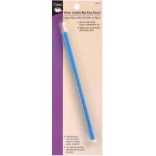Карандаш водорастворимый, светло-голубой (683 15)