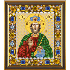 Господь Вседержитель (Д6001)