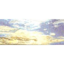 Небо (401)