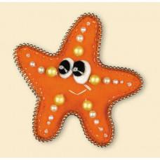 Морская звезда (1410АС)