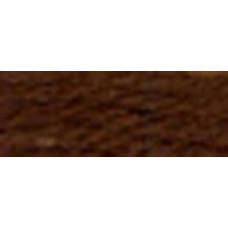 Dark Straw (4867499)
