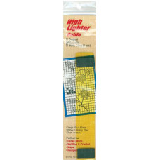 Магнитный маркер (7751)