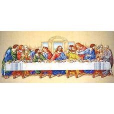 Святая вечеря (1149-11)