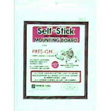 Мат для готовой вышивки Pres-On 28 х 35,5 см.(B11MC)
