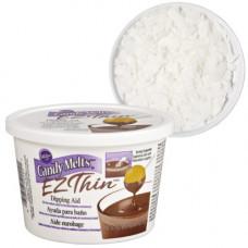 Состав для улучшения свойств Candy Melts, 170 г (W2222)