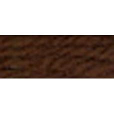 Dark Sandstone (4867514)