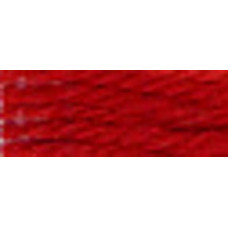Dark Crimson Red (4867544)
