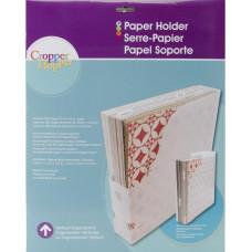 Органайзер для бумаги Cropper Hopper 30 х 30 см.(CH92600)