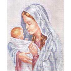 Счастье матери (044-0044)