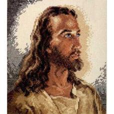 Портрет Христа (1149-00)
