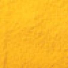 Краситель пищевой порошок, цвет желтый, 1.4 г (W703CD 108)