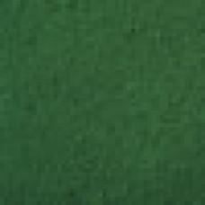 Краситель пищевой порошок, цвет темно-зеленый, 1.4 г (W703CD 109)