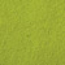 Краситель пищевой порошок, цвет св.зеленый, 1.4 г (W703CD 110)