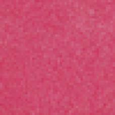 Краситель пищевой порошок, цвет перламутровый розовая орхидея, 1.4 г (W703PD 217)