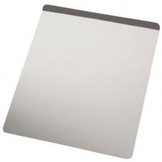 Кондитерский лист алюминиевый 35х40см (W2644)