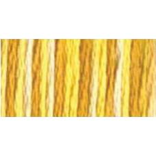 DMC Color Variations, Buttercup (4073)