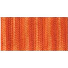 DMC Color Variations, Bonfire (4124)