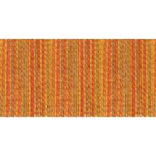 DMC Color Variations, Desert Canyon (4126)