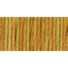 DMC Color Variations, Peanut Brittle (4129)