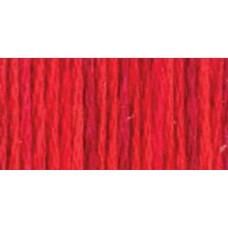 DMC Color Variations, Caliente (4205)