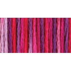 DMC Color Variations, Azalea (4211)