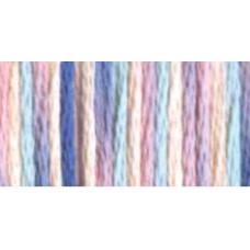 DMC Color Variations, Cotton Candy (4214)