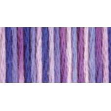 DMC Color Variations, Berry Parfait (4250)