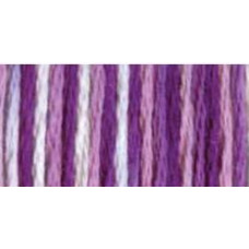 DMC Color Variations, Orchid (4255)