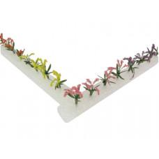 Миниатюрные цветы (00303)