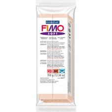 Полимерная глина Fimo Soft Polymer Clay, Pink Flesh (8022-43)