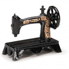 Миниатюрная швейная машинка (2307-17)
