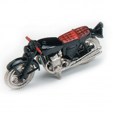 Миниатюрный мотоцикл (2314-26)