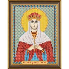 Св. Блж. Царица Тамара (БИС5145)