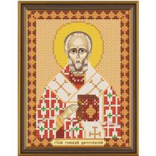 Св. Геннадий (БИС5214)
