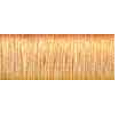 Kreinik Medium #16 Braids 5720