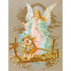 Ангел - хранитель (1149-14)
