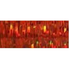 Kreinik VF#4 021L(голографический)