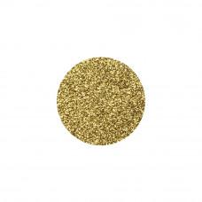 Акриловая краска-глиттер Martha Stewart, Florentine Gold (MS321 76)